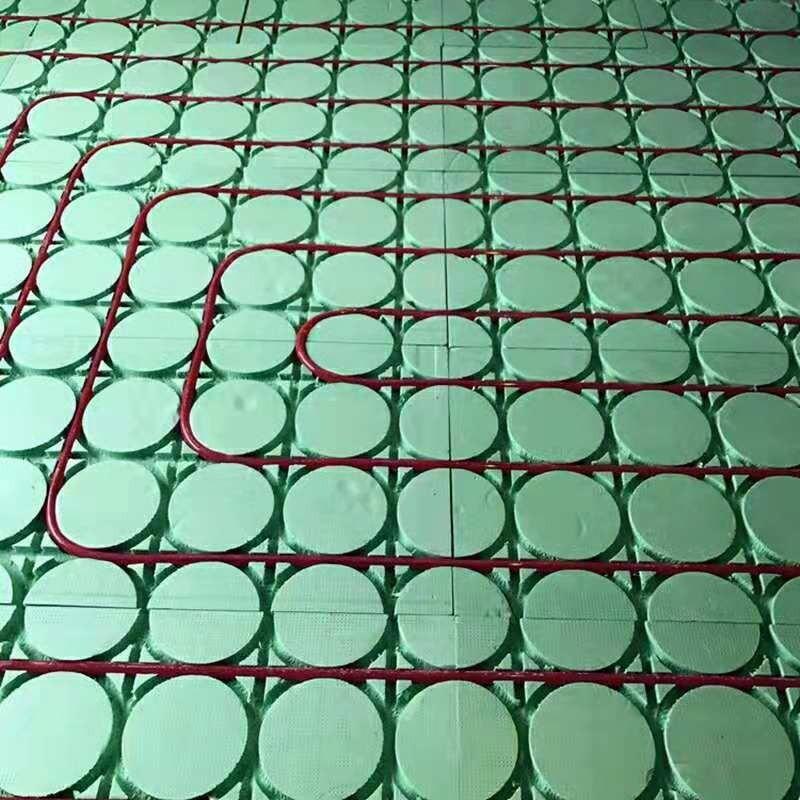 赤水水暖炕专用模块生产厂家